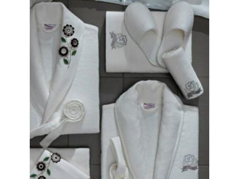 Kopalniški tekstil
