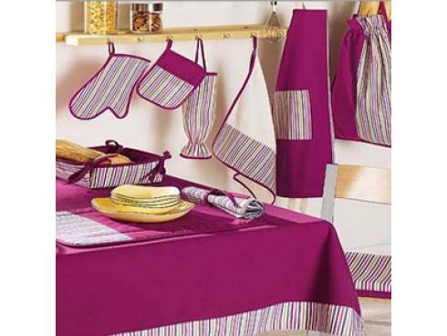 Kuhinjski tekstil