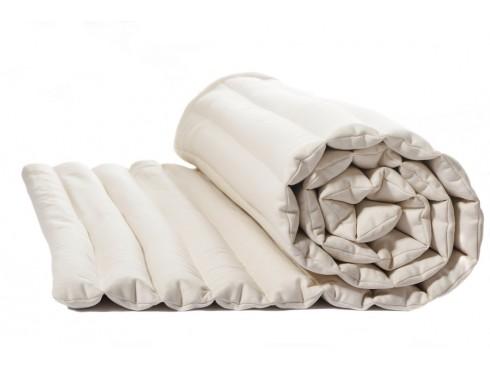 Anatomsko ergonomski posteljni nadvložek Harmony (90x200cm)
