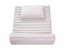Anatomsko ergonomski posteljni nadvložek  Simphony (90X200CM)