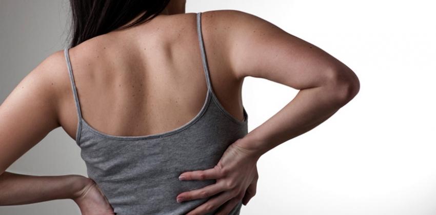 Rezultat iskanja slik za bolečine v hrbtenici