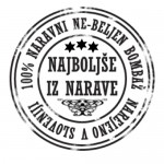 pecat slovenski