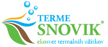 TERME SNOVIK KAMNIK